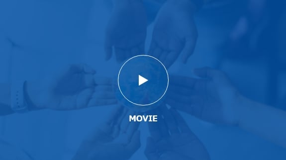ロータリー平和センタープログラム紹介動画